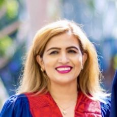 dr shazia mirza - Hargreaves,Hargreaves Medical Practice, Hargreaves Medical Center, Hargreaves St Medical Practice, Hargreaves Street Medical Practice
